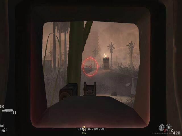 File:Aiming at OpFor hostile The Bog CoD4.jpg