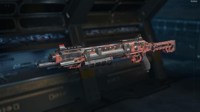 File:KRM-262 Gunsmith Model Light Camouflage BO3.png