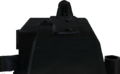 MG42 Iron Sights CoD.png