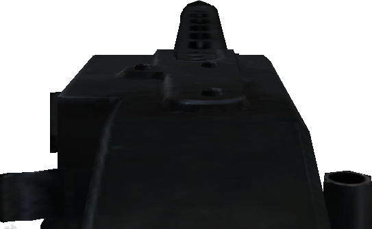 File:MG42 Iron Sights CoD.png