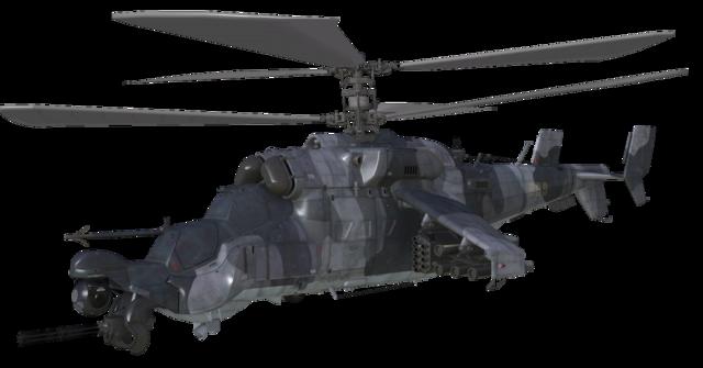 File:Mi-24 Hind model CoDG.png