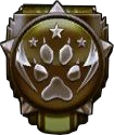 File:Warbeast Medal BOII.png