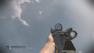 AK-12 Thermal Holographic CoDG