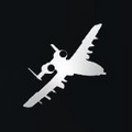 Air Superiority menu icon CoDG.png
