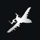 Air Superiority menu icon CoDG