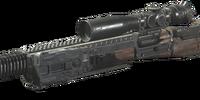 DMR-1/Camouflage
