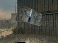 Delta Flag.png