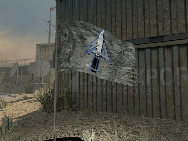 File:Delta Flag.png