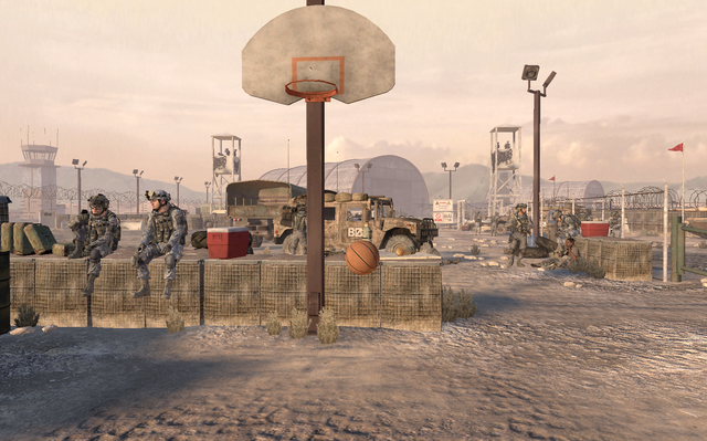 File:Flying Ball S.S.D.D. MW2.png