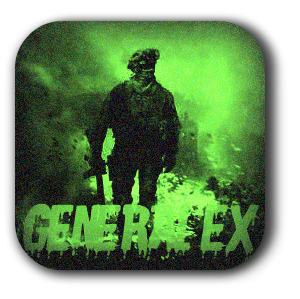 File:GeneralEx.jpg