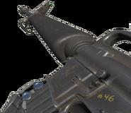 M16 Reload BO3