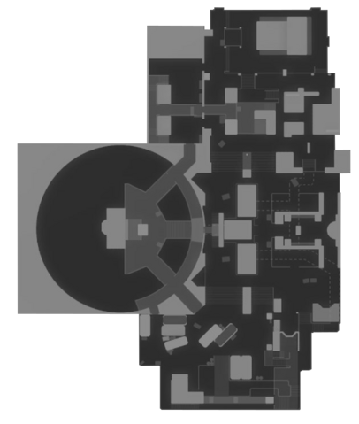 File:Ascend Map Layout AW.png
