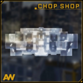 Chop Shop Map Layout 2 AW.png