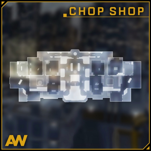 File:Chop Shop Map Layout 2 AW.png