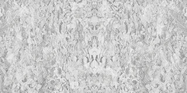 File:Ghillie Suit arctic texture MW2.png