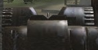 File:Luger Iron Sights CoD2.png