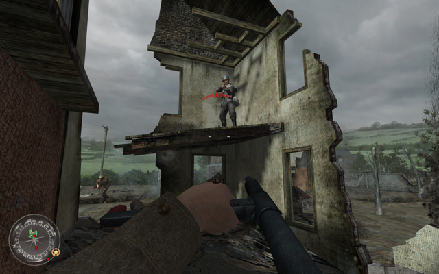 File:Brigade Box ruinsguy.png
