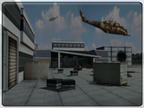 File:Clean Up Mission MW3DS.PNG