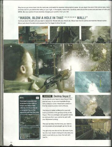 File:CoD-BO Prestige Guide Mission4 Page 7.jpg