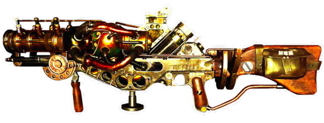 File:KT-4 Model BO3.png