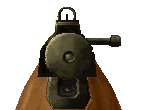 File:M1891 Iron Sight BODS.png
