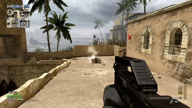 File:Multiplayer Mode Screenshot 4.png