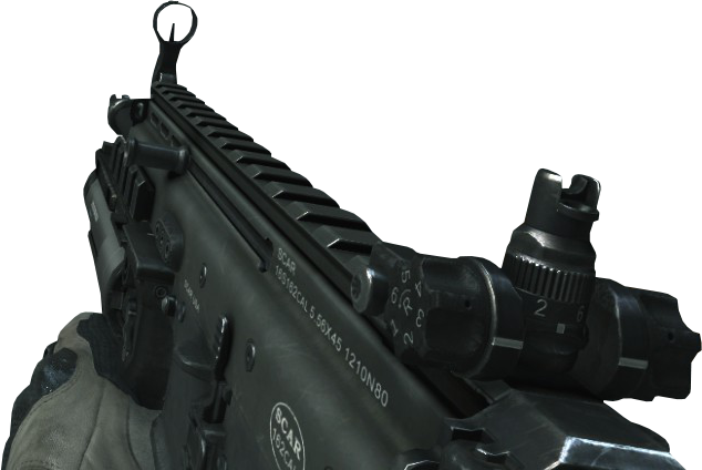 File:SCAR-L Grenade Launcher MW3.png