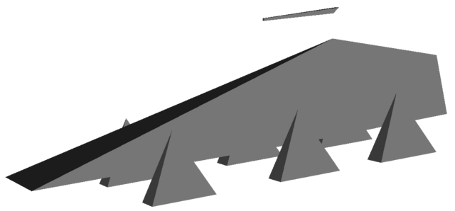 File:Default Vehicle MW2.png
