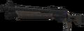 FP6 model CoDG