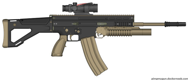 File:PMG SCAR-HT (Heavy Tactical).jpg