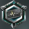 Reviver Medal AW.png