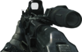 AK-47 Hybrid Sight Off MW3.png