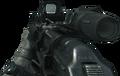 AK-47 Hybrid Sight Off MW3.png