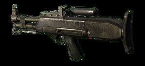 ELITE HS-10