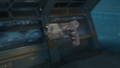 MR6 Gunsmith model FMJ BO3.png