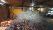 Rejack green smoke BO3