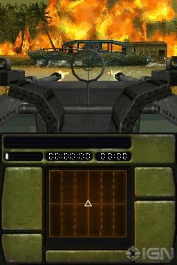 File:Attack Boat Gameplay BODS.jpg