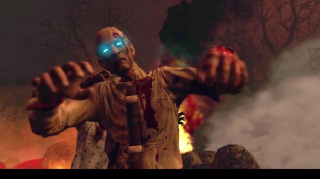 File:Black Ops II Zombie Closeup.png