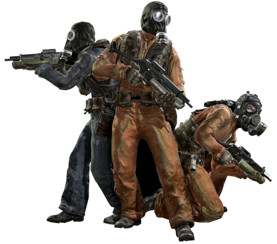 File:Chem agents mw3.png