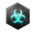 DNA Bomb icon AW.png