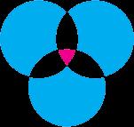 File:Omnipedia Logo No Text BO3.png