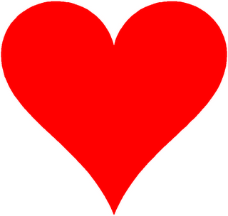 File:Red-heart.png