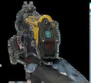 Rift E9 ELO First Person BO3