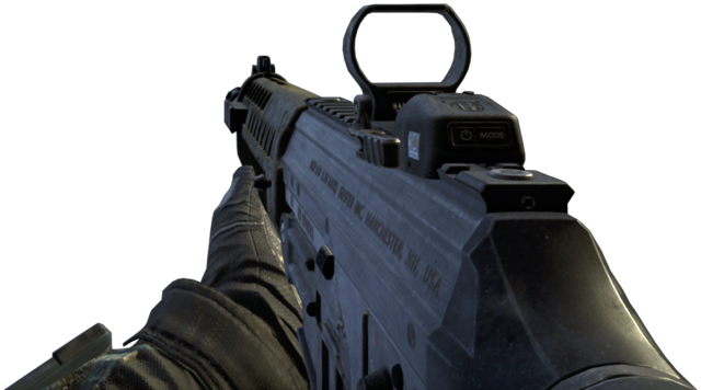 File:SWAT-556 Reflex Sight BOII.png