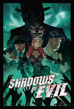 Shadows of Evil Poster BO3.jpg