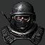 Unreleased emblems 6