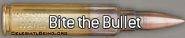 File:Bite the Bullet Title MW2.png