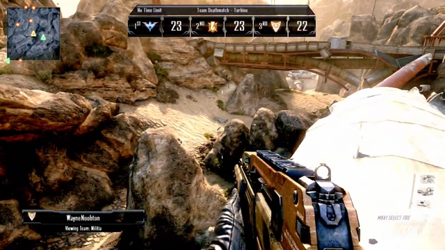 File:Call of Duty Black Ops II Multiplayer Trailer Screenshot 82.png