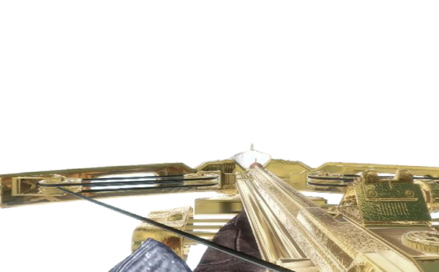 File:Crossbow Gold BO.png