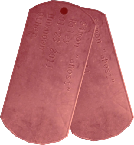File:Kill Confirmed Dog Tags MW3.png